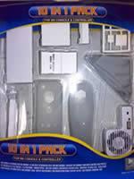 Hra pre Nintendo Wii Wii 10in1 Starter Kit