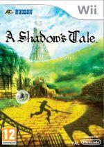 Hra pre Nintendo Wii A Shadows Tale