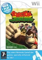 Hra pre Nintendo Wii Donkey Kong - Jungle Beat