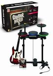 Guitar Hero V Bundle