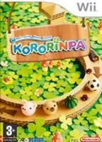 Hra pre Nintendo Wii Kororinpa