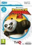 uDraw Kung Fu Panda 2
