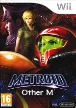 Hra pro Nintendo Wii Metroid: Other M