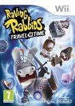 Raving Rabbids - Travel in Time