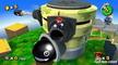 Super Mario Wii