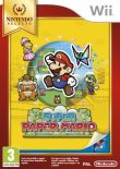 Hra pro Nintendo Wii Super Paper Mario