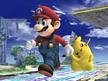Hra pre Nintendo Wii