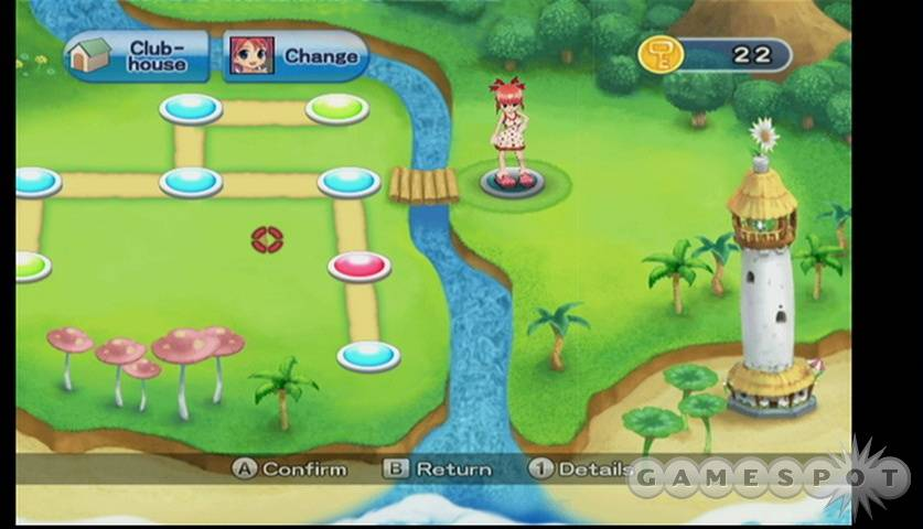 Super_swing_golf_season_2 Usa wii