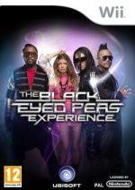 Hra pre Nintendo Wii The Black Eyed Peas Experience