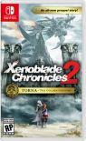 hra pro Nintendo Switch Xenoblade Chronicles 2 - Torna ~ The Golden Country