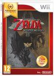 The Legend of Zelda: Twilight Princess (Select)