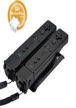 konzole nebo příslušenství pro Nintendo Wii USB Charging System Plus
