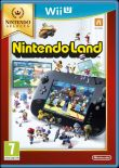 Nintendo Land (Selects)