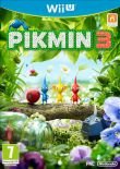 Hra pre Nintendo WiiU Pikmin 3