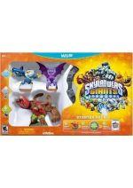 Hra pre Nintendo WiiU Skylanders: Giants (Starter Pack)