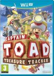 Hra pro Nintendo WiiU Captain Toad: Treasure Tracker