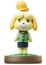 Príslušenstvo pre Nintendo WiiU Amiibo (Animal Crossing) Isabelle Summer