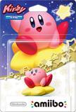Příslušenství ke konzoli Nintendo WiiU