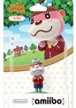 Amiibo (Animal Crossing) Lottie