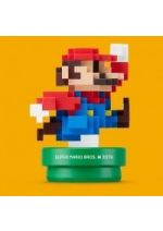 Príslušenstvo pre Nintendo WiiU Amiibo Mario - Modern Colours Mario