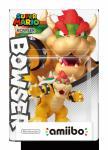 Amiibo (Super Mario) - Bowser
