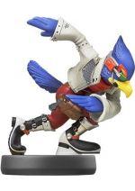 Príslušenstvo pre Nintendo WiiU Amiibo (Smash bros.) Falco
