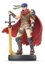Príslušenstvo pre Nintendo WiiU Amiibo Smash Ike