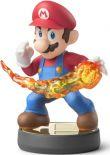 Amiibo (Smash bros.) Mario
