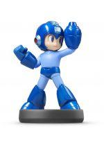 Príslušenstvo pre Nintendo WiiU Amiibo Smash Mega Man