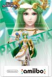 Príslušenstvo pre Nintendo WiiU
