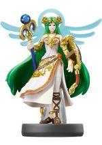 Príslušenstvo pre Nintendo WiiU Amiibo (Smash bros) Palutena