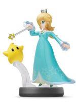 Príslušenstvo pre Nintendo WiiU Amiibo Smash Rosalina