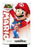 Amiibo (Super Mario) - Mario