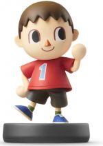 Príslušenstvo pre Nintendo WiiU Amiibo Smash Villager
