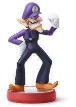 Příslušenství ke konzoli Nintendo WiiU Amiibo (Super Mario) - Waluigi
