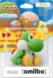Pr�slu�enstvo pre Nintendo WiiU