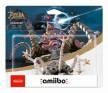 Amiibo (Zelda) Guardian