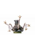 Príslušenstvo pre Nintendo WiiU Amiibo (Zelda) Guardian