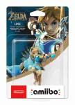 Amiibo (Zelda) Link Archer