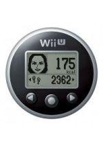 Príslušenstvo pre Nintendo WiiU Wii U Fit Meter (čierny)
