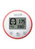 Príslušenstvo pre Nintendo WiiU Wii U Fit Meter (červený)