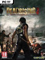 Hra pre PC Dead Rising 3 (Apocalypse Edition)