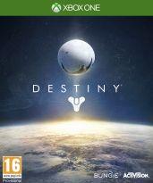 hra pre Xbox One Destiny
