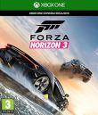 hra pre Xbox One Forza Horizon 3