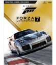 hra pro Xbox One Forza Motorsport 7 (Ultimate Edition)