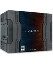 hra pre Xbox One HALO 5: Guardians (Collectors Edition)
