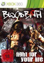 Hra pre Xbox 360 Bloodbath