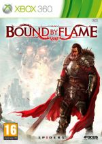Bound By Flame (X360)