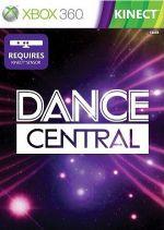 Hra pre Xbox 360 Dance Central