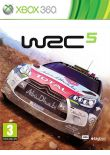 WRC: FIA World Rally Championship 5